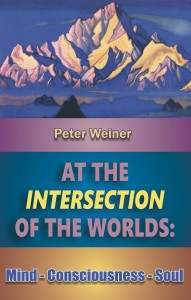 COVER Peter Weiner ENG-01
