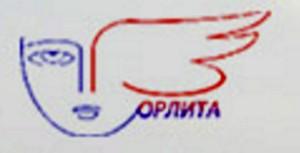 06-Orlita