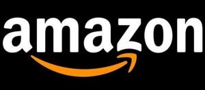 07-Amazon