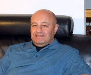 Gennadiy Katsov